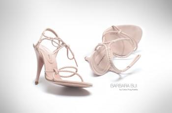 BarbaraBui_Barbara