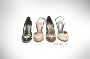 BarbaraBui_Bicolor