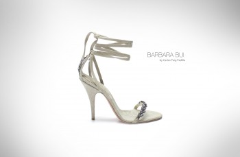 BarbaraBui_Bijoux