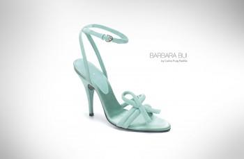 BarbaraBui_Tubes-aqua