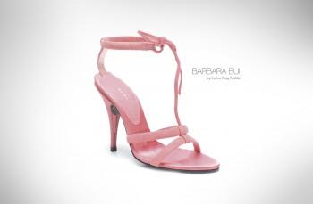 BarbaraBui_Tubes-pink