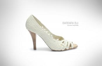 BarbaraBui_Valence