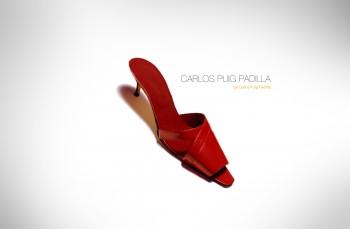 CarlosPuigPadilla_Abreme