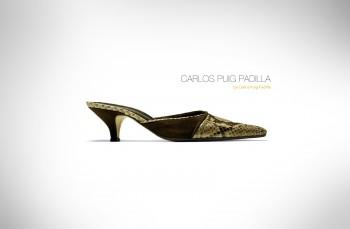 CarlosPuigPadilla_Amame