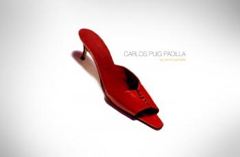 CarlosPuigPadilla_Atame