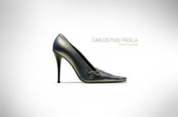 CarlosPuigPadilla_Besame