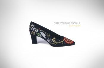 CarlosPuigPadilla_Bordame
