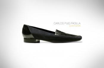 CarlosPuigPadilla_Pisame