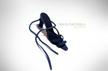 CarlosPuigPadilla_Sacame