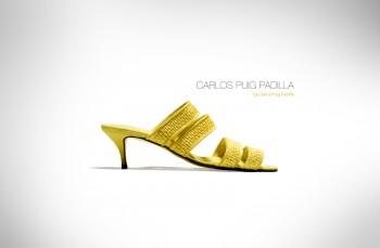 CarlosPuigPadilla_Soplame
