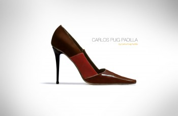CarlosPuigPadilla_Tocame