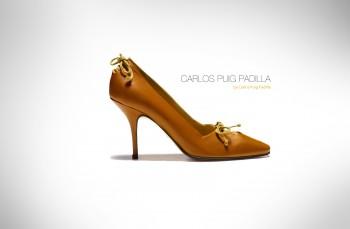 CarlosPuigPadilla_Toreame