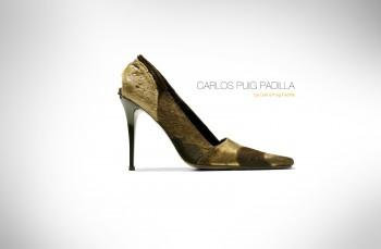 CarlosPuigPadilla_Tratame