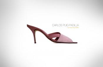 CarlosPuigPadilla_Viajame