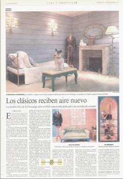 La Vanguardia 10.11.91 jpg