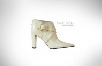 Maud Frizon_Boucle