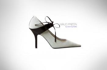 Maud_Frizon_ Juliao
