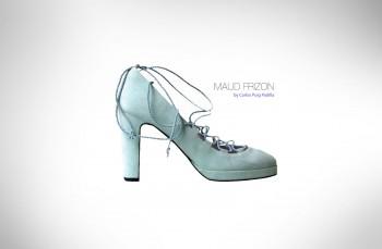 Maud_Frizon_Agua