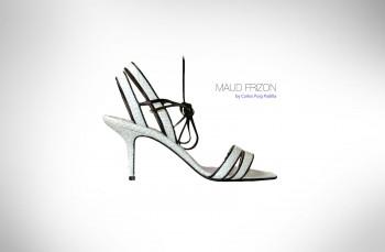 Maud_Frizon_Azeda