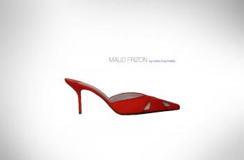 Maud_Frizon_Baepi