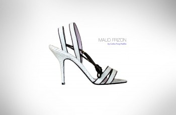 Maud_Frizon_Balsa