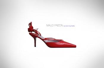 Maud_Frizon_Bexiga