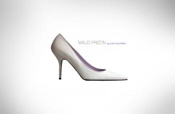 Maud_Frizon_Bonete