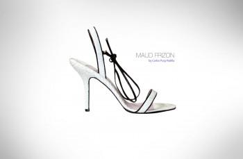 Maud_Frizon_Branca