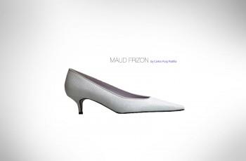 Maud_Frizon_Brava
