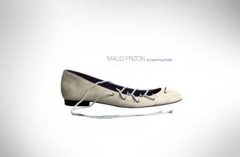 Maud_Frizon_Cabras