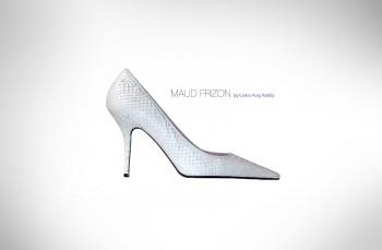 Maud_Frizon_Canas