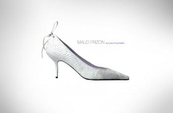 Maud_Frizon_Capela