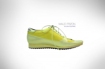 Maud_Frizon_Chic