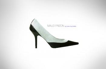 Maud_Frizon_Fome