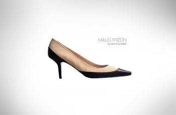 Maud_Frizon_Frades