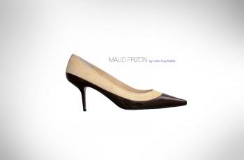 Maud_Frizon_Gato