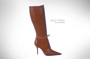 Maud_Frizon_Laceit