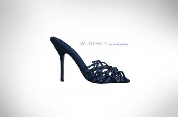 Maud_Frizon_Mansa