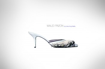 Maud_Frizon_Piuva