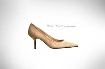 Maud_Frizon_Preta