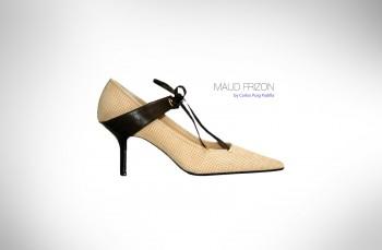 Maud_Frizon_Sela