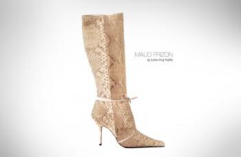 Maud_Frizon_Snake