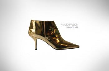 Maud_Frizon_Sombrio