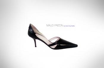 Maud_Frizon_Stitch