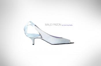 Maud_Frizon_Tereza
