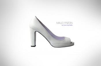 Maud_Frizon_Toca