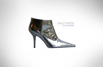 Maud_Frizon_Trilha