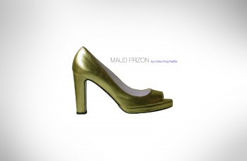 Maud_Frizon_Velha