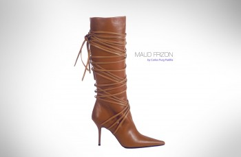 Maud_Frizon_Wrap