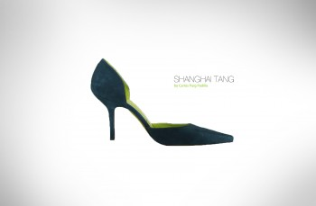 Shanghai_Tang_Classic